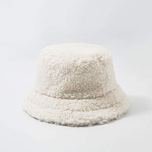 Sombrero Pescador Gorras Hombre Mujer Sombrero para Mujer Sombrero De Pescador Sombrero De Panamá Suave Y Esponjoso Sombrero para Hombre Y Mujer Sombrero para El Sol-2