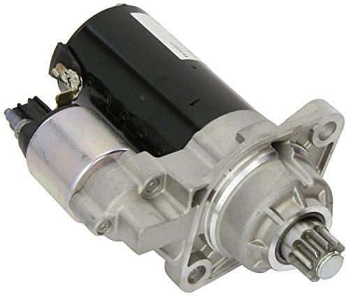 Bosch 1123014 0 001 123 014 Anlasser