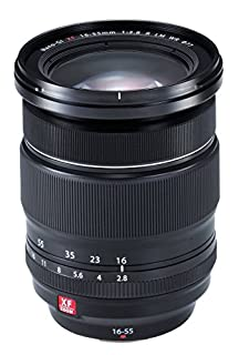 FUJINON XF 16-55mmF2.8 R LM WR Lens (B00SDC5LU6) | Amazon price tracker / tracking, Amazon price history charts, Amazon price watches, Amazon price drop alerts