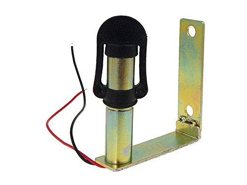 Warning Beacon-Supporto per luce per il montaggio, cavo -Side