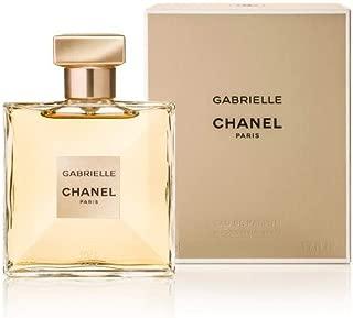 Gabrielle CHàNèl Eau De Parfum Spray For Women 1.7 OZ./ 50 ml.