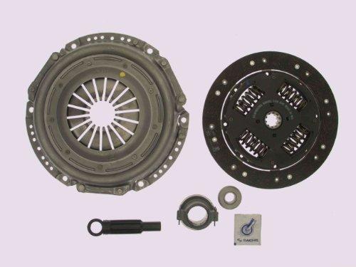 Sachs K70268-01 Clutch Kit :