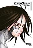 Battle Angel Alita - Last Order - Perfect Edition 1 (1) - Yukito Kishiro