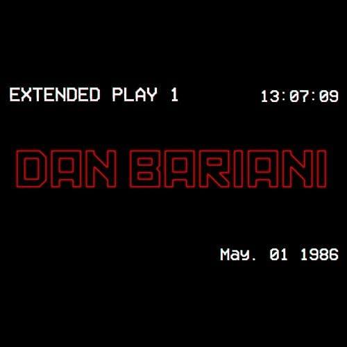 Dan Bariani