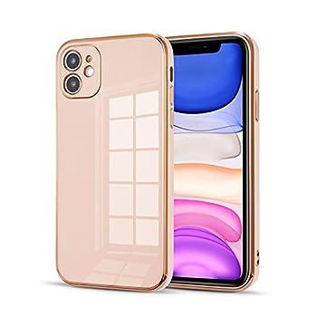 iphone 11 case gold