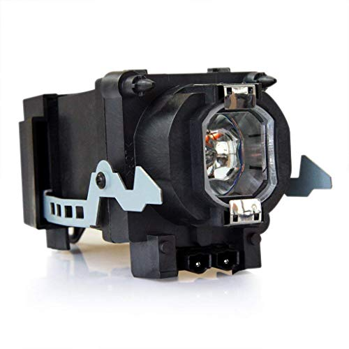 Ahlights XL-2400 Replacement Lamp with Housing for KDF-E50A10, KDF-E42A10, KDF-50E2000, KDF-E50A11E, KDF-55E2000, KDF-46E2000, KDF-E50A12U, KDF-50E2010, KDF-42E2000, KDF-E42A11E, Kf-E42A10, Kf-E50A10
