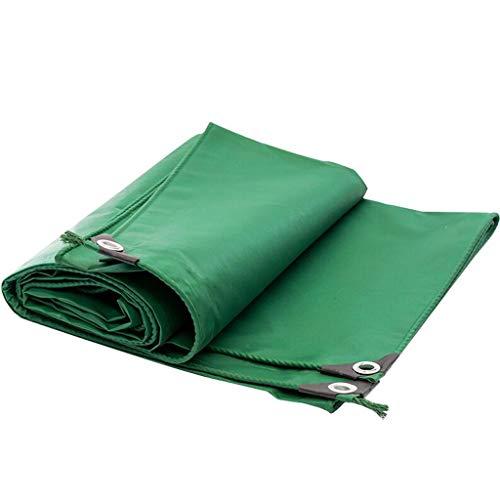 Dekzeil, verdikt, waterdicht doek, waterdicht, zonwering, outdoor-markies, doek, isolatie, waterdicht, doek, doek, doek, lostgaming
