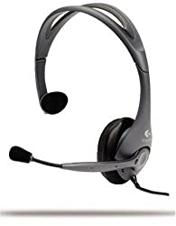 PlayStation 3 Headsets