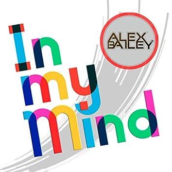In my mind (Radio Edit)