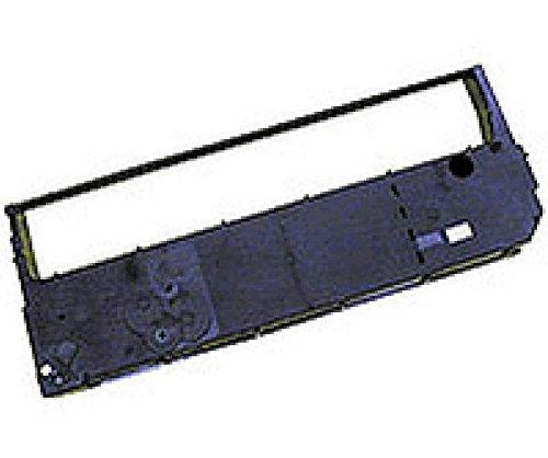 60426 TG T2040 RIBBON BLACK 4Mio signs - Cinta de impresoras matriciales, color negro