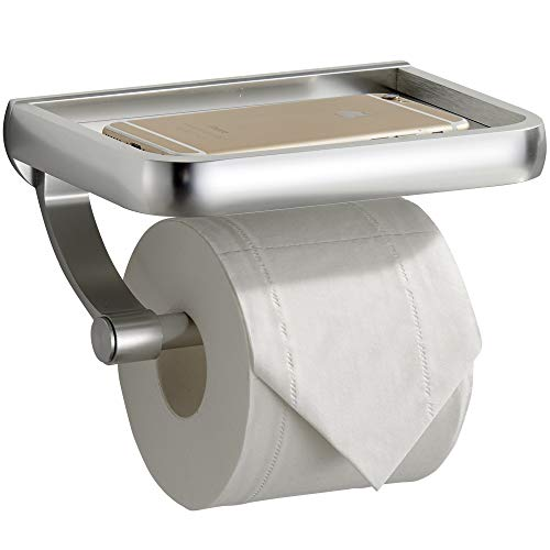 Top 10 best selling list for wall mounted toilet paper holder home depot