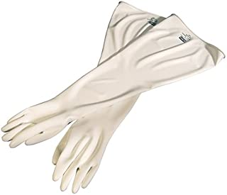 honeywell glove box gloves