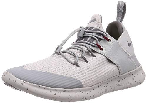 Nike Women Free Rn CMTR 17 Utility US 6.5