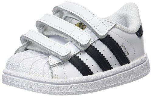 adidas niño zapatillas 25