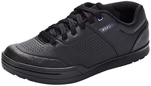 SHIMANO GR5 (GR501) Zapatos Talla 41 Negro