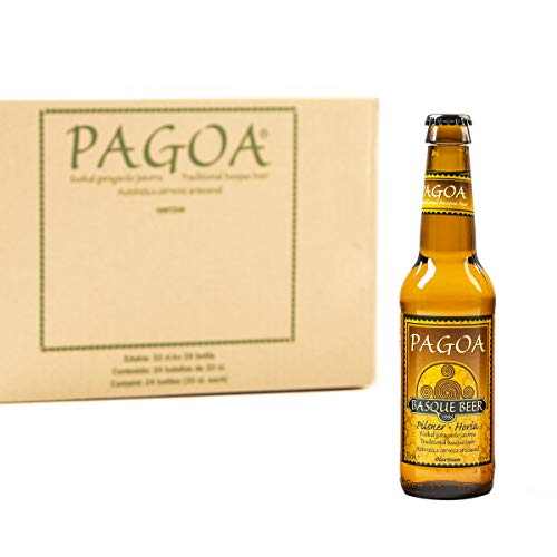 marca Pagoa