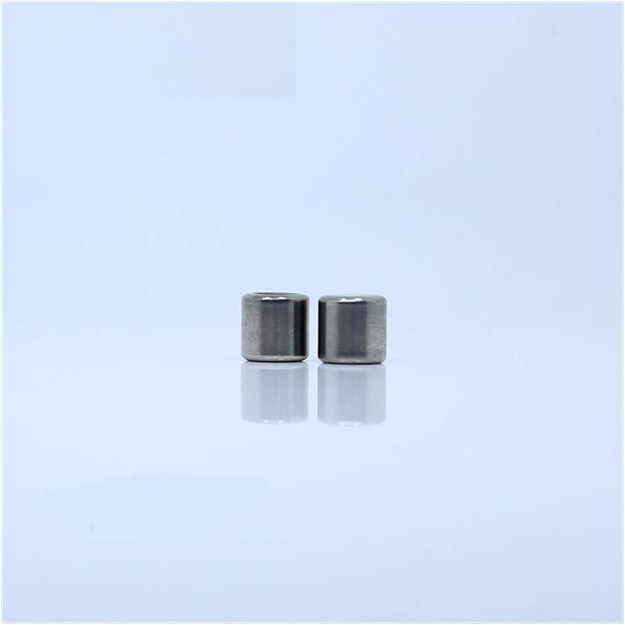 Max 64% OFF TONGCHAO Professional BK1616 Needle Bearings mm Pcs 162216 cheap D 5