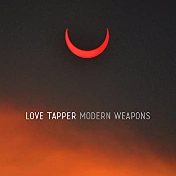 Modern Weapons EP