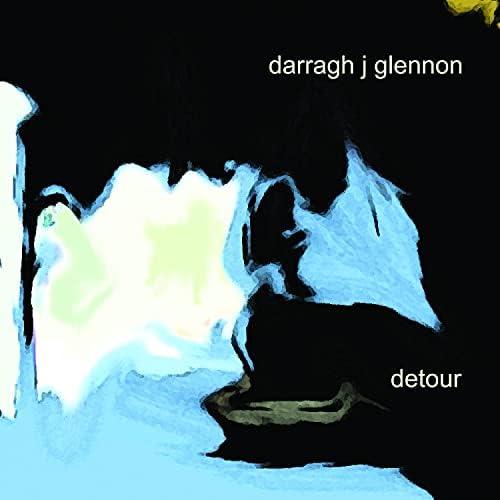 Darragh J Glennon