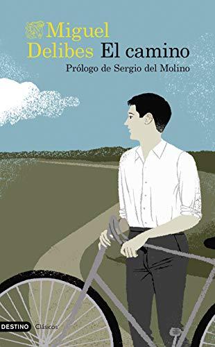 El camino: Prólogo de Sergio del Molino