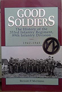Best 353rd infantry regiment Reviews