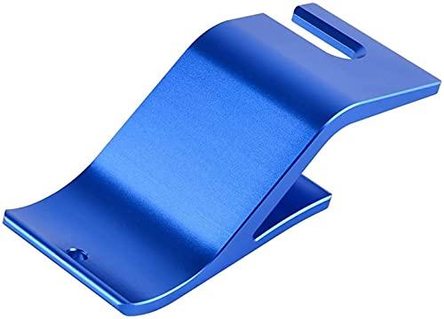 Bead Buddy Neumático Instalar Holder Hook Fit para Yamaha YZ 65 85 125 / X 250 / X YZ250F YZ426F YZ450F WR250F WR450F WR250R / X YZF WRF 250 450 (Color : Green)