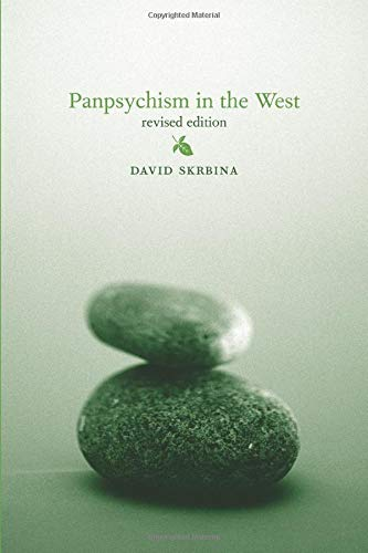 Panpsychism in the West (The MIT Press)