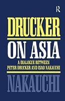Drucker on Asia