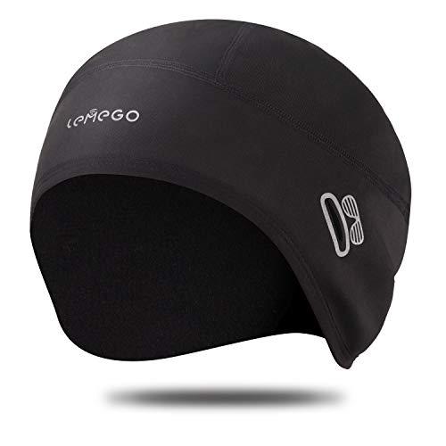 LEMEGO -   Outdoor-Sportmütze