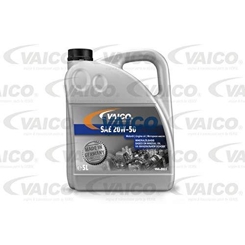 VAICO V60-0011 Aceite de motor