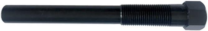 ATV Las Vegas Mall UTV Primary Drive Max 61% OFF Clutch Sportsma Ranger Polaris Puller Tool