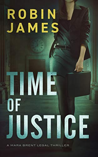 Time of Justice...