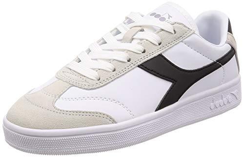 Diadora - Sneakers Kick P per Uomo e Donna (EU 44)