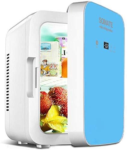 TXC Mini-koelkast, compact