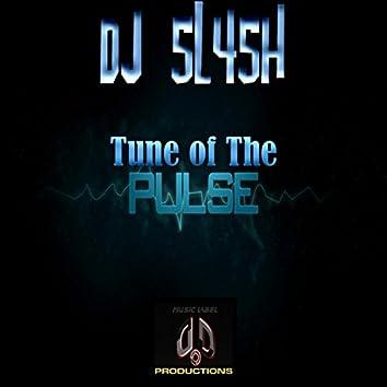 Tune of The Pulse
