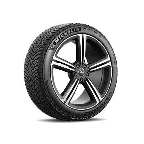 Michelin Pilot Alpin 5 XL FSL M+S -...