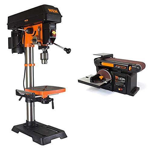 Top 10 best selling list for 6 speed drill press
