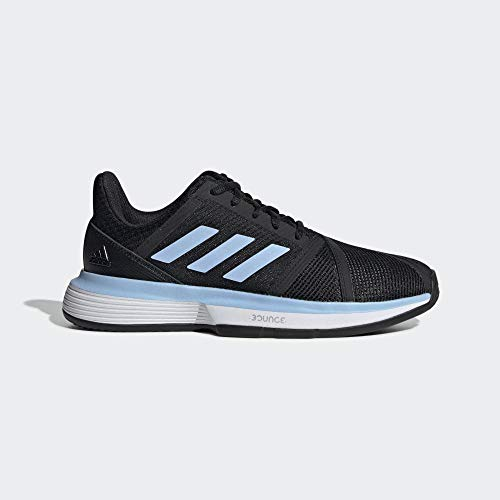 adidas Chaussures Femme CourtJam Bounce Clay