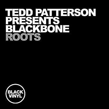 Roots (Tedd Patterson presents Blackbone)