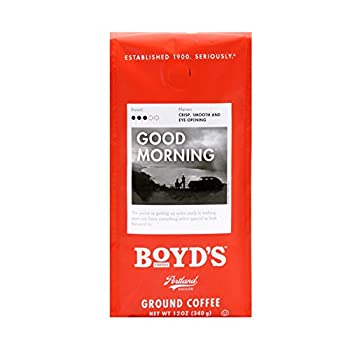 Best coffee good morning Reviews