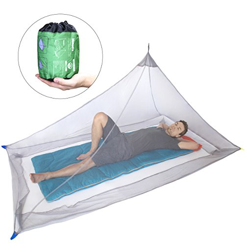 Mosquito Net for