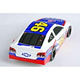 AFX/Racemasters Chevy SS Stocker #46, AFX21027