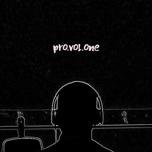 Pro.Vol.One [Explicit]