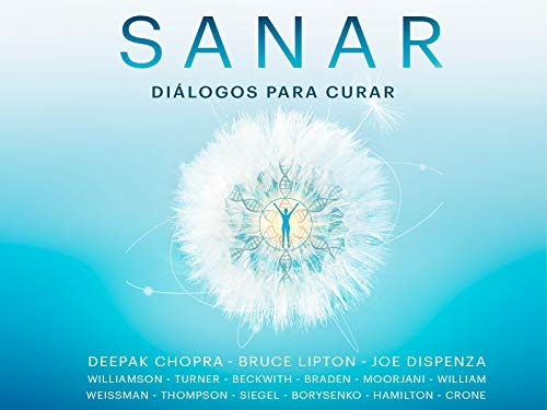 Sanar - Diálogos para Curar