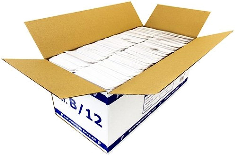 800 Luftpolster Versandtaschen B2 B2 B2 weiss B008JZ2GHS    | Elegantes Aussehen  5f7e78
