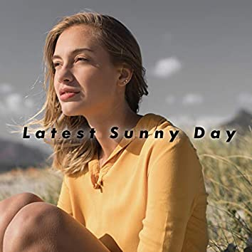 Latest Sunny Day – Best Summer Memories of 2020