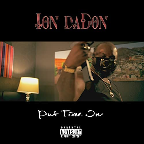 Ion Dadon