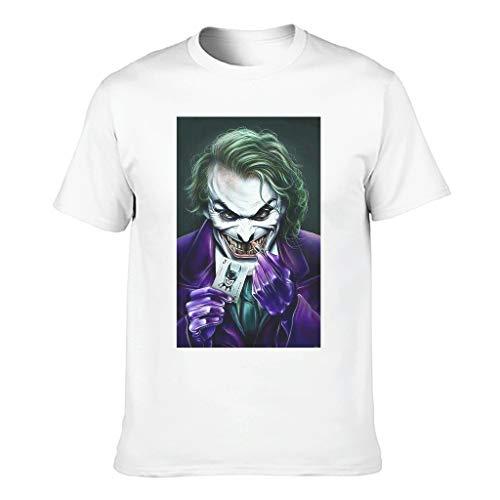 Bohohobo Mode Frauen für Vater Mutter Joker White m