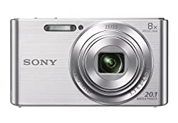 10 Best Cheap Point And Shoot Cameras