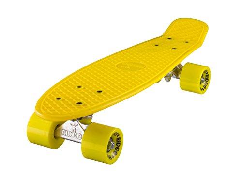 Ridge Retro 22 Skateboard
